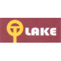 TOP LAKE CO., LTD.