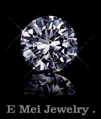 E Mei Jewelery Co., Ltd/E Mei Accessories Factory