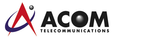 Acom Communications Corp.