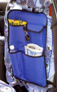 Double Layer Bag