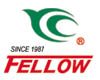 Fellow Y. C. Co., Ltd.