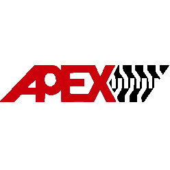 Apexway Products Corp.
