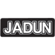 Ja Dun Co., Ltd.