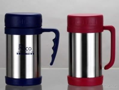 Stainless Steel Thermos Cup 500Ml