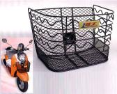 Motorcycle Baskets