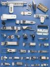 Latches & Knobs (Excellent Quality & On- time Delivery)