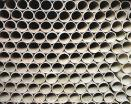 Stainless Steel Seamless/Welded Pipe