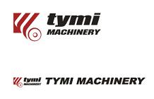 Tymi Machinery Industrial Co., Ltd.