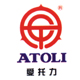 Atoli Machinery Co., Ltd.