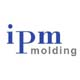 International Precision Molding Co., Ltd.