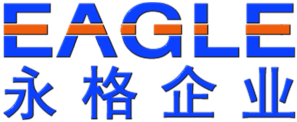 Eagle Extrusion Technology Co.