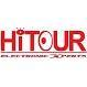 HiTOUR Industry Co., Limited