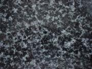 Norway Forest Granite