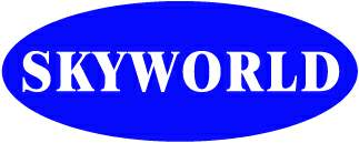 Skyworld Industry Limited
