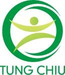 Tung Chiu Enterprise Co., Ltd.