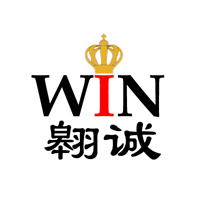 Winfly Development Co., Ltd.