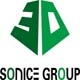 Sonice Group Co., Ltd.