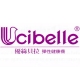 Ucibelle Co., Ltd.