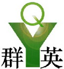 Qunying Hardware Machine Manufacturer Co.,Ltd