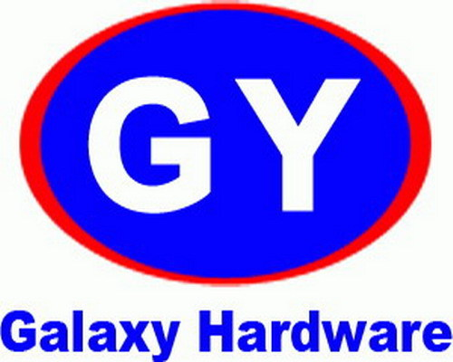 Galaxy Hardware Industry Co., Ltd.
