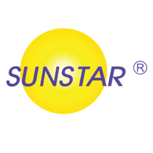 SUNSTAR Advance Corporation