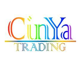 Cinya International Trading Co.