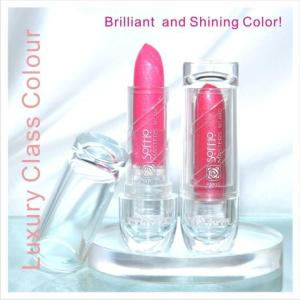 Color Sense Lipstick