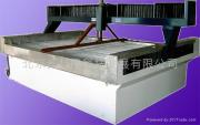 Cut Machine For Stone And Marble