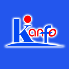 Kanfot Electronics Co., Ltd.