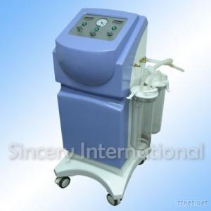 Liposuction Surgical Equipment