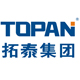 Ningbo Topan Industry Co., Ltd.