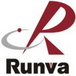 Zhejiang Runva Mechanical & Electrical Co., Ltd.