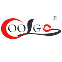 Coolgo Shoes Limited
