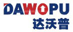 Hangzhou Dawopu Trading Co., Ltd
