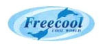 Shenzhen Freecool Science And Technology Co., Ltd.