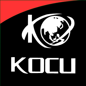 Kocu Electrinic Co., Ltd.