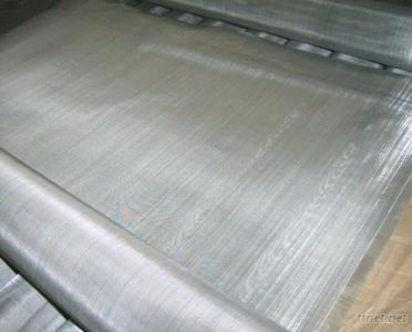 StainlessSteelWireMesh&WireScreen