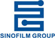 Sinofilm Group limited