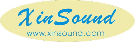 Wuhan Xinsound Technical Limited Company