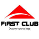 Firstclub Outdoor & Sports Co., Ltd