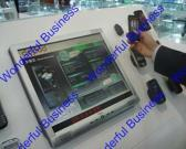 Interactive Solution For Display Products