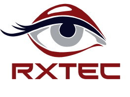 RXTEC Digital Technology Co.,Ltd.