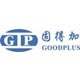 Goodplus Hardware Industry Limited