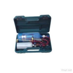 2L Welding Blow Pipes