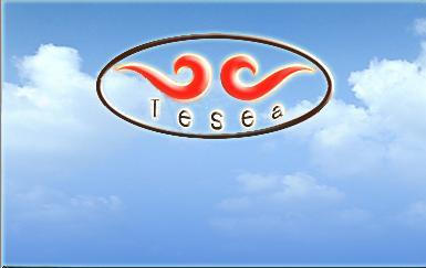 Tesea Industrial Co., Ltd