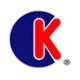 CK Chin Kang Industry Co., Ltd.