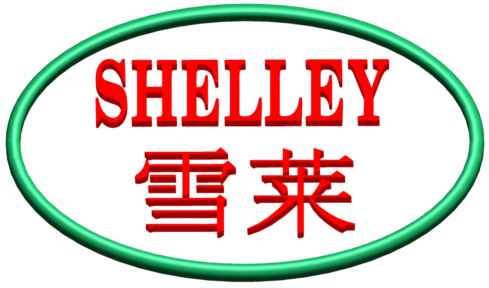 Tai'an Shelley Engineering Co., Ltd