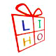 Liho Gift Co., Ltd.