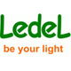Ningbo Ledel Lighting Co., Ltd.
