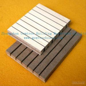 Acoustic Panel, Acoustic Board, Soundproof Board